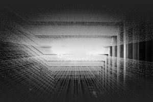 Datentechnik, Datentechnik Frankfurt, Fibercom, Glasfaser, Glasfaser Frankfurt, Glasfaser Spleißen, Netzwerktechnik, Netzwerktechnik Frankfurt, Sicherheitstechnik Frankfurt